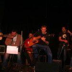 Koncert AC klub 29.11.2014